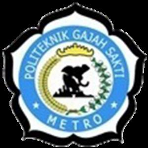 logo-pgs